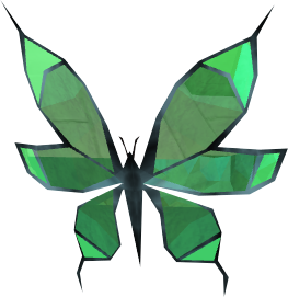 File:Butterfly (Cadarn).png