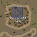 Captain Siad location.png