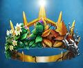 Crown of Seasons concept art.jpg