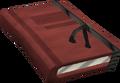 Firemaking journal compilation (2) detail.png