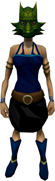 File:Green dragon mask equipped.png