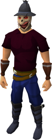 File:Scarecrow mask equipped.png