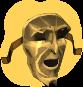 Sliskelion piece chathead