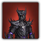 File:TokHaar Veteran outfit icon (male).png