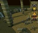 Goblin Temple
