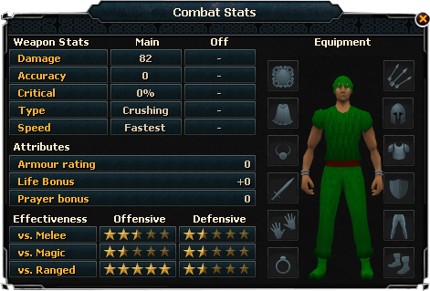 File:Combat Stats interface old8.png