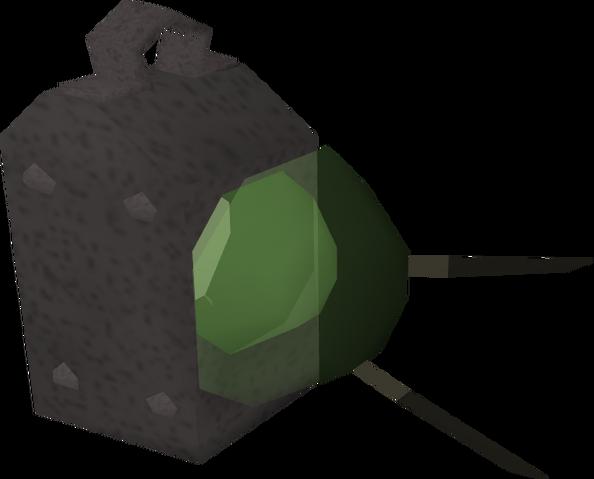 File:Emerald lantern (lit) detail.png