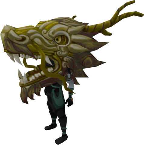 File:Gold zodiac costume (head) equipped.png