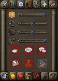 Options menu old4