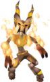 Pyrefiend 2.png