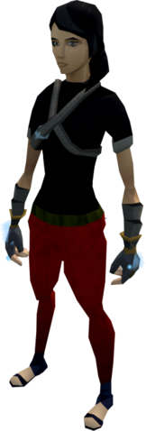 File:Spellcaster gloves (black) equipped.png