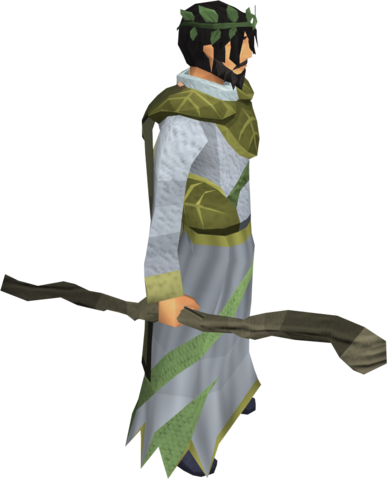 File:Third-age druidic staff equipped.png