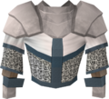 White chainbody detail.png