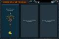 Avatar recall interface.png