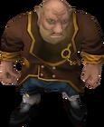 Brown Engine Director