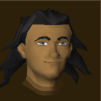 File:Forum avatar.png