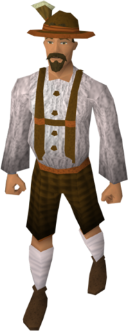 File:Freaky Forester.png