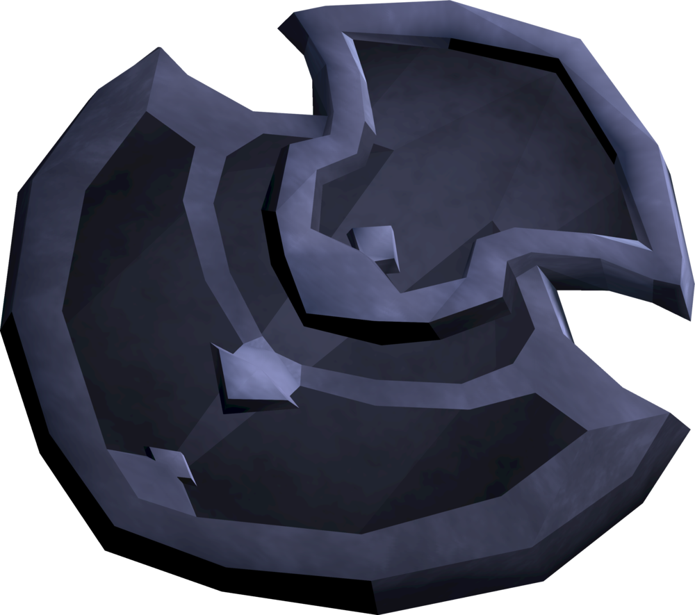 File:Mithril shield throwing disc case detail.png