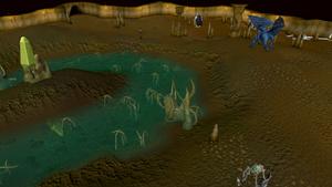 Ogre Enclave