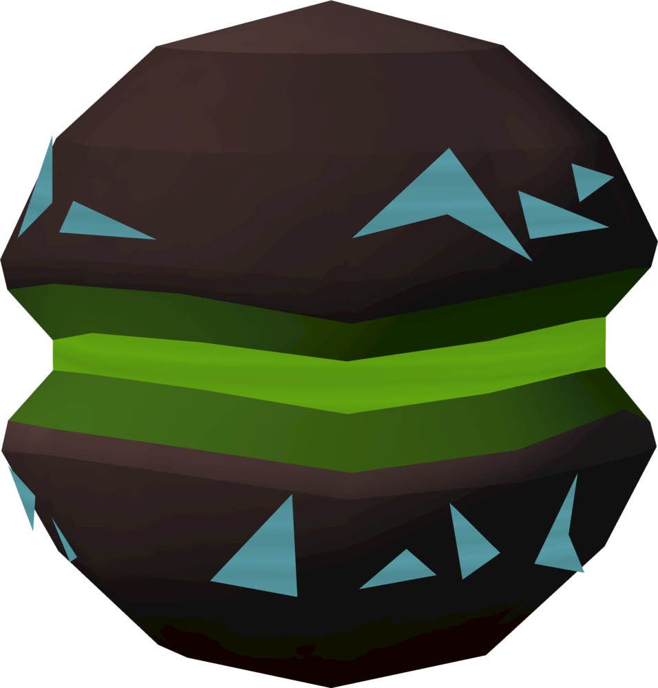 File:Runic orb detail.png