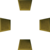 Sign of the porter I detail