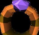 Superior leviathan ring