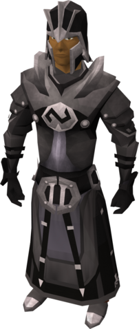 File:Void Justiciar Male.png