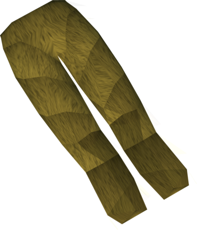 File:Werewolf legs (gold, female) detail.png