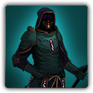 File:Zaros pack icon.png