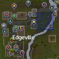 Ancient relic (Edgeville) location.png
