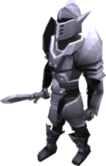 Animated mithril armour.png