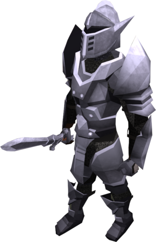 File:Animated mithril armour.png