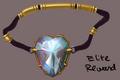 Desert Tasks reward concept art (elite).png