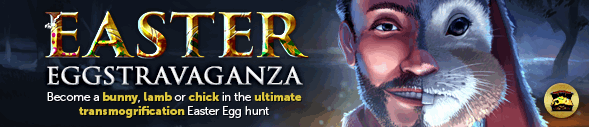 File:Easter Eggstravaganza lobby banner.png