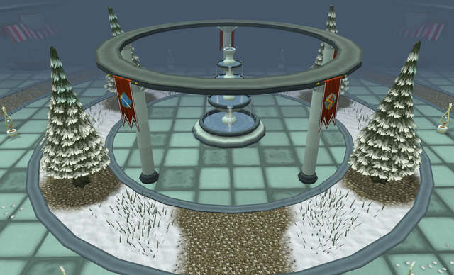 File:Grand Exchange Christmas 2011.png