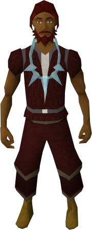 File:Ice amulet equipped.png