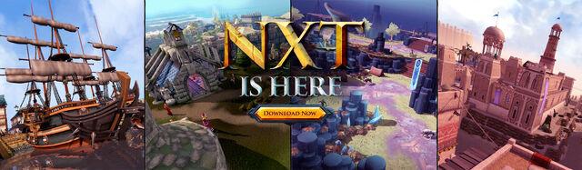 File:NXT head banner.jpg