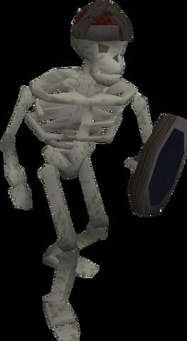 File:Skeletal minion old.png