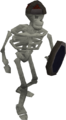 Skeletal minion old.png