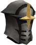 File:Veteran colossus helm chathead.png
