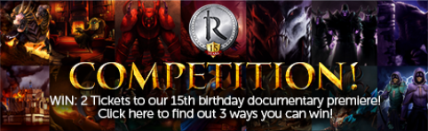 File:15th Anniversary Competition lobby banner.png
