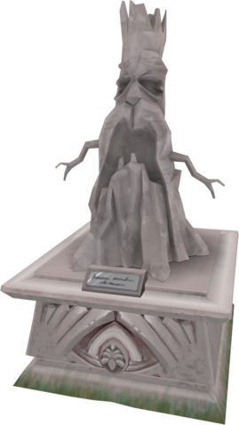 File:2009 Evil Tree statue.png