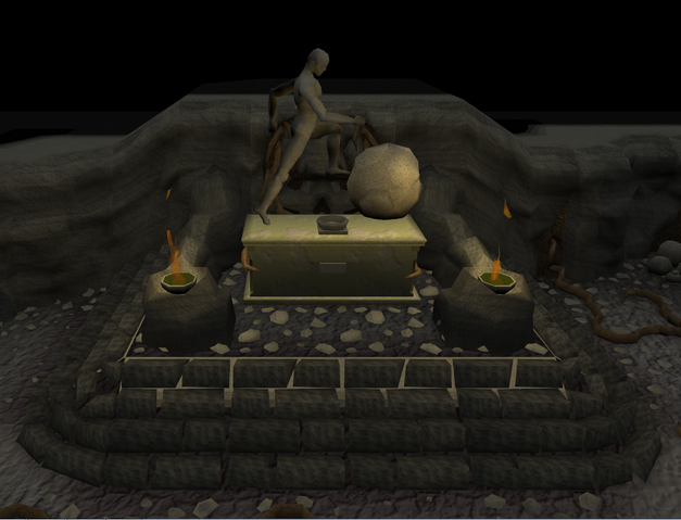 File:Dolman 9 Agility Statue.png