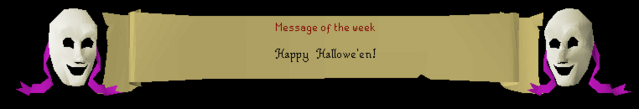 File:Happy Halloween.png