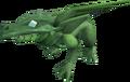 Hatchling dragon (green) pet.png