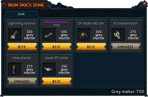 File:Iron Doc's Junk interface.png