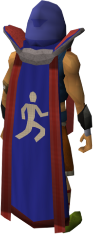 File:Retro agility cape (t) equipped.png