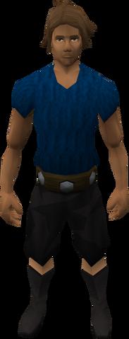File:Retro mining breeches.png