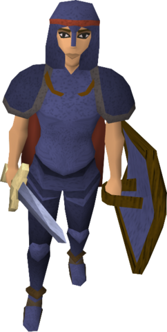 File:Woman-at-arms.png