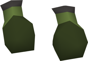 File:Archleather vambraces detail.png